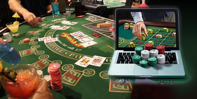 Permainan Agen Judi Bola Online Dan Sbobet Casino Yang Memberikan Kemenangan