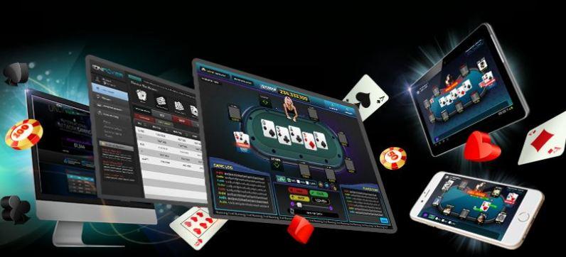 permainan judi online dengan 24 jam layanan online - Jenis Jenis Game Online Menurut Para Ahli